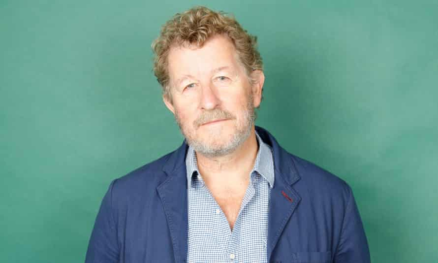 'The question the novel attempted to answer was simply: what are we? What kind of creature? So ingenious, yet so unstable' … Sebastian Faulks