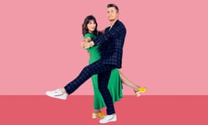 Relationships, love and sex advice   The Guardian