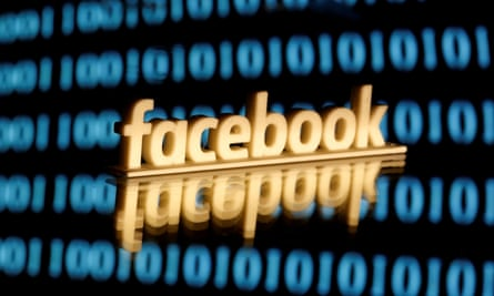 Facebook has confirmed that hundreds of millions of users' phone numbers were exposed.
