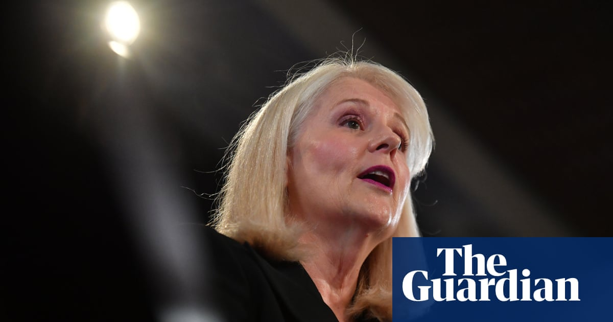 Australian production of non-protein Covid-19 vaccine may take an extra year minister says – The Guardian