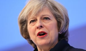 The prime minister has insisted that 'the UK will continue to play a full role until we leave'.
