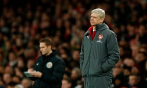 "Arsenal complained vehemently to the fourth official Craig Pawson over the awarding of Chelsea's penalty against Arsenal and said afterwards: ""We have to account in our preparations for that's what we have to face."""
