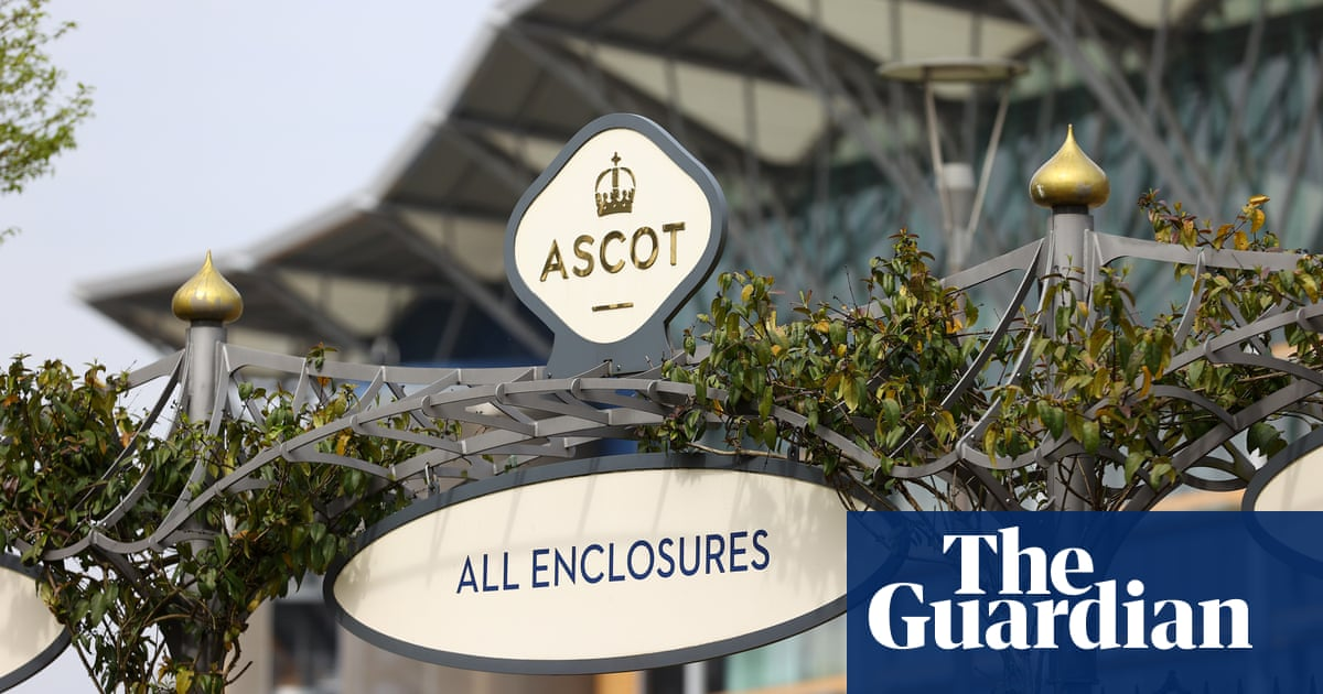 Talking Horses: Royal Ascot prize fund for 2020 slashed by 50%