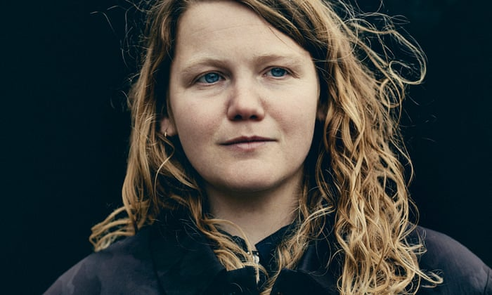 Kate Tempest The Book Of Traps And Lessons Review Living