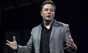 Tesla founder Elon Musk is a supporter of the idea of a universal basic income.