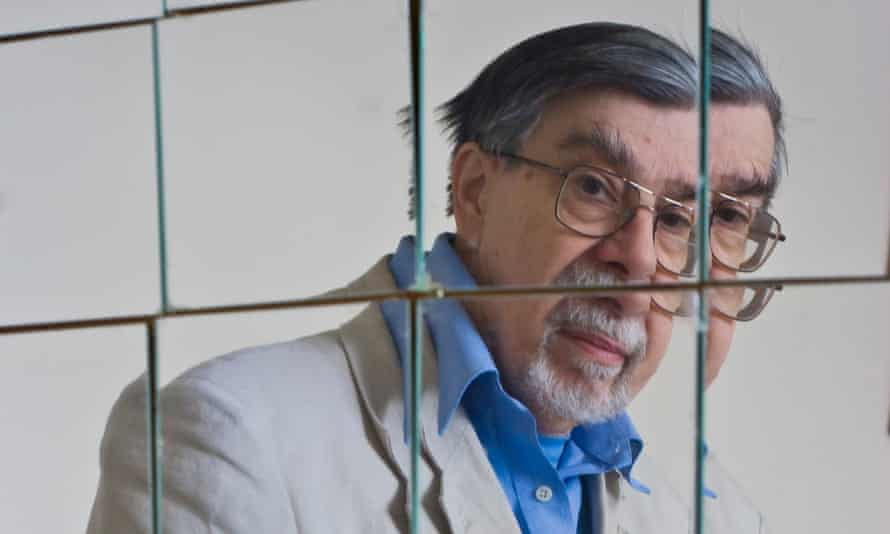 David Jones described the unconscious mind as 'the random ideas generator'.