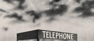 Telephone, 1992