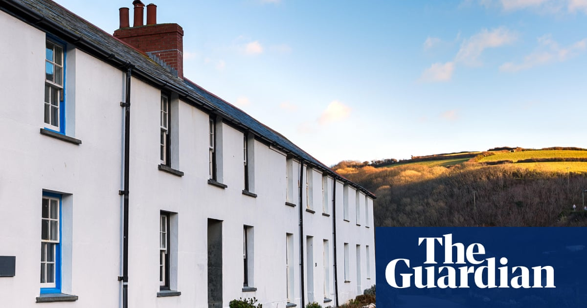 UK first-time buyers offered more choice of 90% mortgages