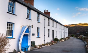 Yorkshire building society says its 'desire to lend has not waivered' and it has made no changes to lending criteria or how much it was willing to offer homebuyers.