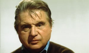 Francis Bacon. Prices of his paintings have rocketed since his death in 1992.