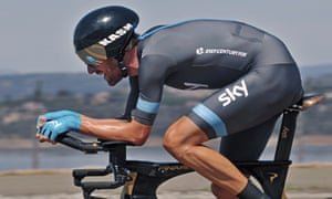 36e11fde0 British Cycling could face bumpy ride after break-up with Sky ...