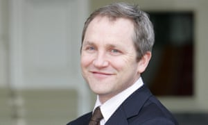 James Purnell is to succeed Helen Boaden as BBC director of radio.
