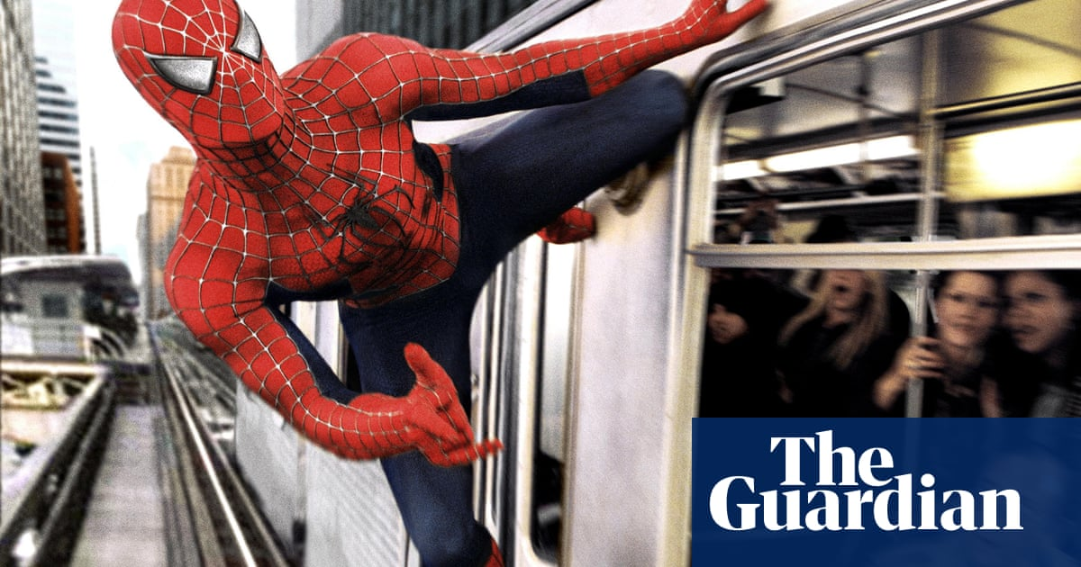 Could Spider-Man 3 see our hero battle the Sinister Six?