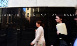 The Reserve Bank of Australia will be under more pressure on interest rates following the unemployment rise in April
