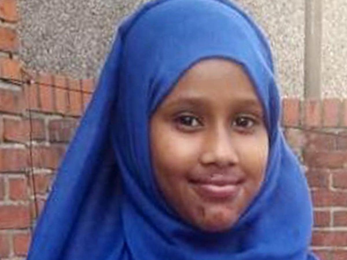 Girls toronto somali Somali girl