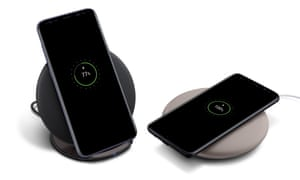 watch 4b075 63df3 What is wireless charging and do I need it? | Technology | The Guardian
