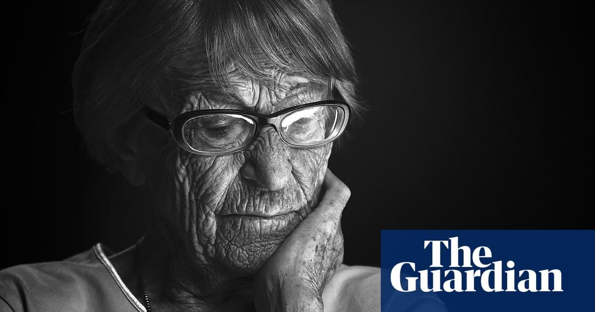 Joseph Goebbels' 105-year-old secretary: 'No one believes me
