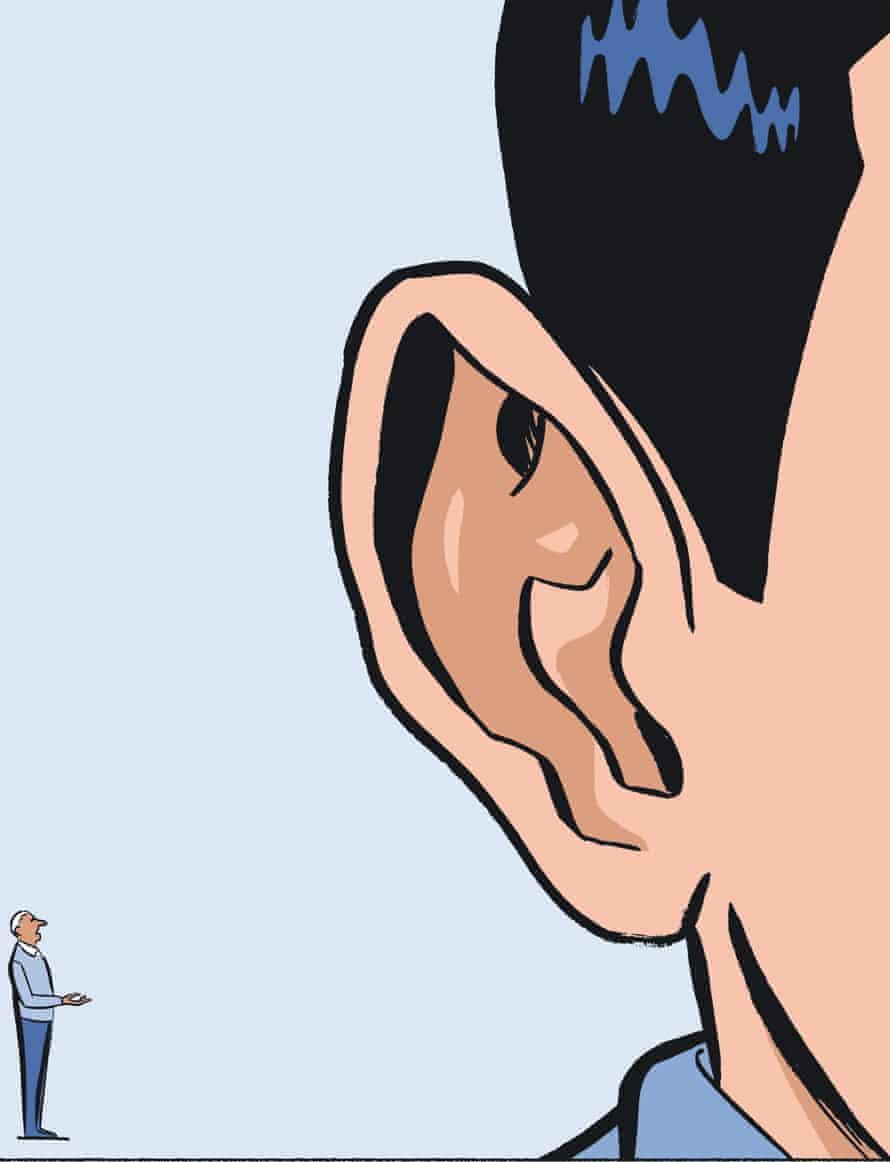 Illustration by Nishant Choksi