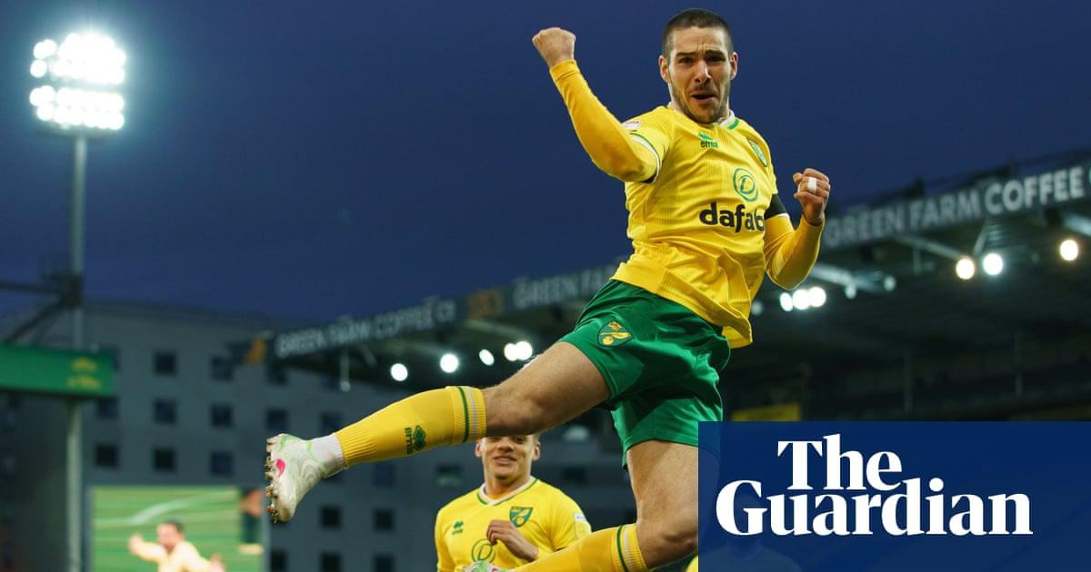 'A great addition': Aston Villa seal record signing of Norwich's Emiliano Buendía