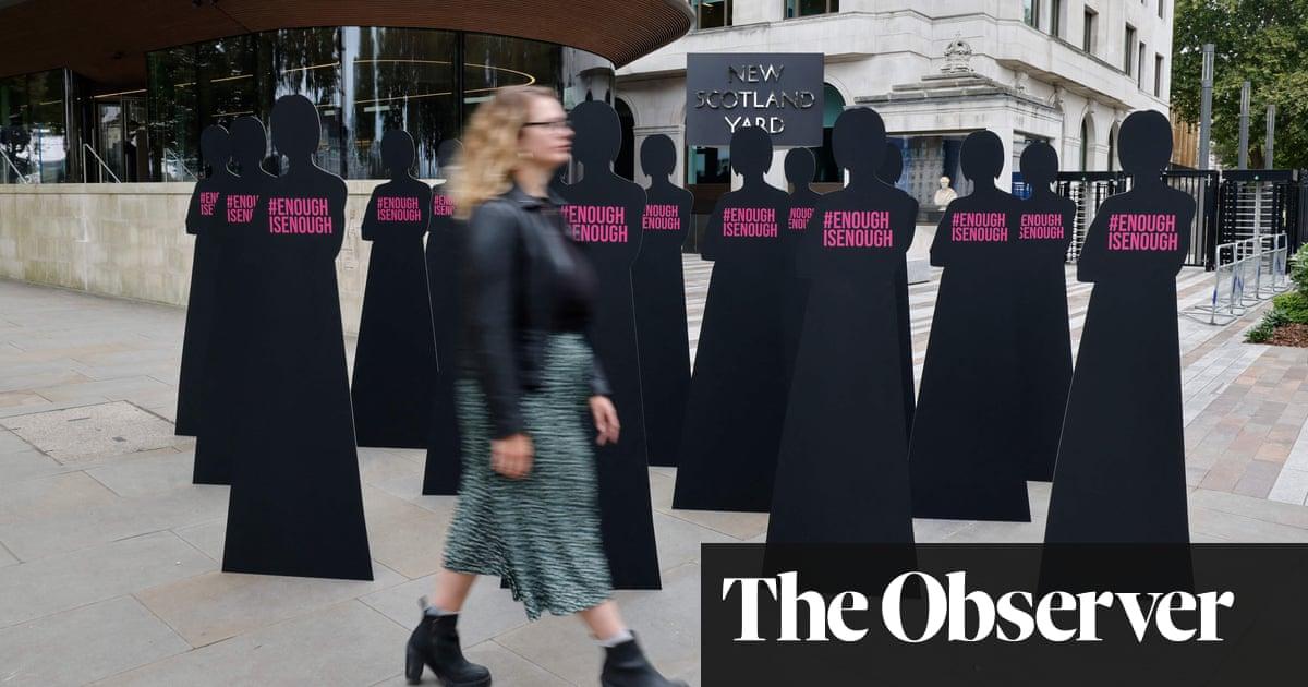 Priti Patel's fury as Johnson blocks public sexual harassment law