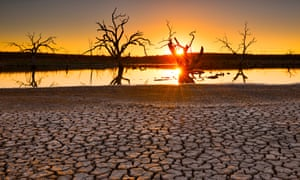 Parts of New South Wales and Queensland face record-breaking heat and extreme fire danger on Monday and Tuesday.