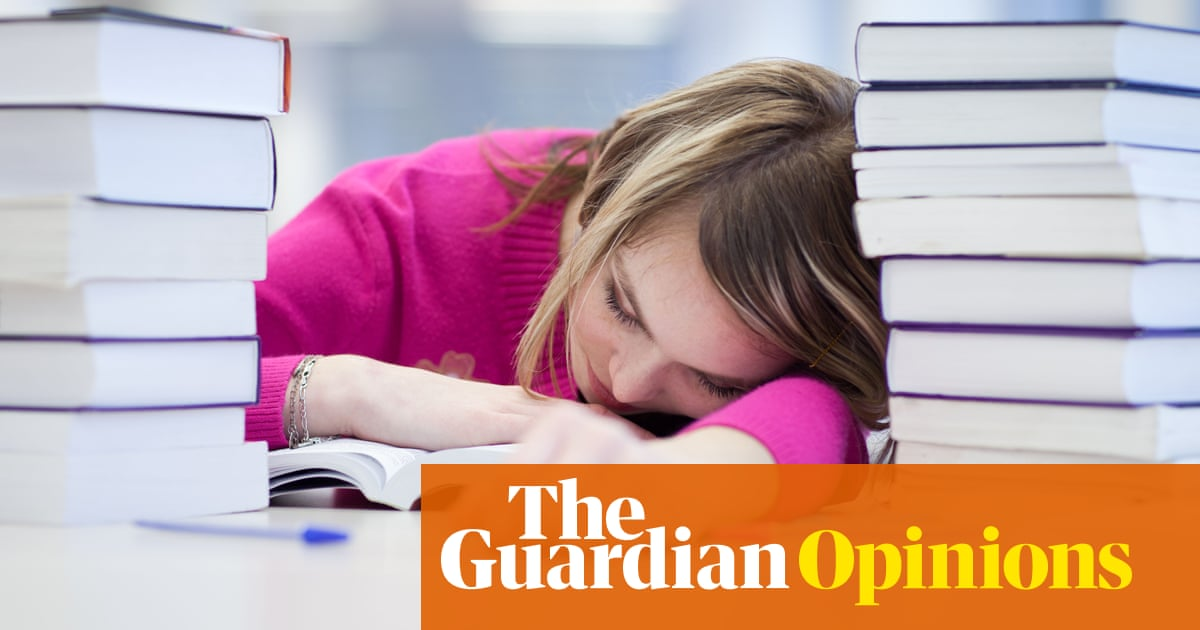 Education Inequality Starts Early >> Choice Is Code For Inequality And It Has Polluted Our Education