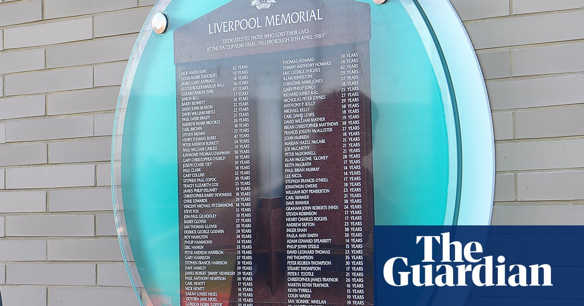 Covid bereaved join call for 'Hillsborough law' to force duty of candour