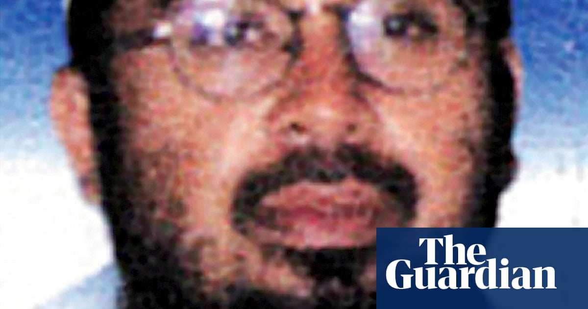 Bali bombings case begins at Guantánamo, with Indonesian and two Malaysians on trial for murder