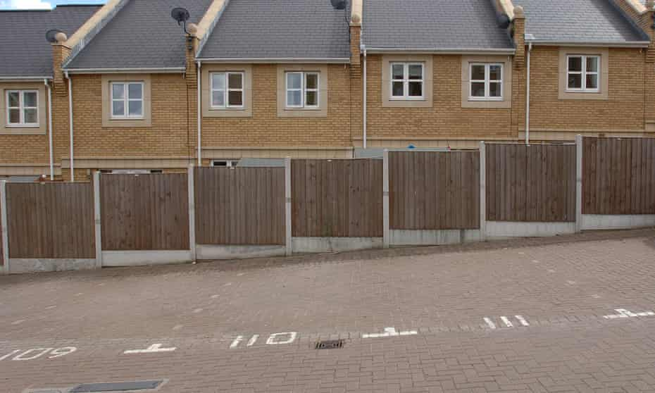 Car parking spaces come at a premium at many housing developments and are  liable for CGT when sold or gifted.