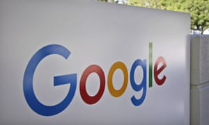 In 2015, Google generated £7bn of revenues in the UK.