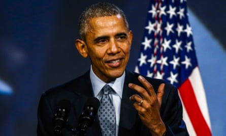 President Obama has agreed to send special operations troops to Syria to fight Islamic State militants