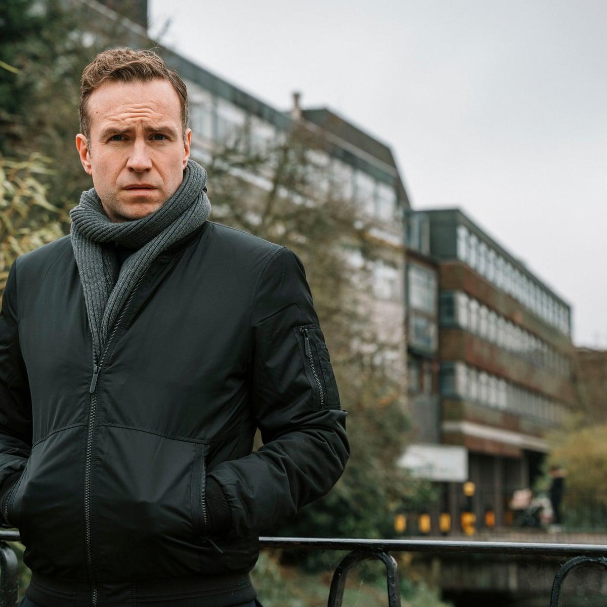 TV tonight: The Salisbury Poisonings begin to unfurl   Television & radio    The Guardian