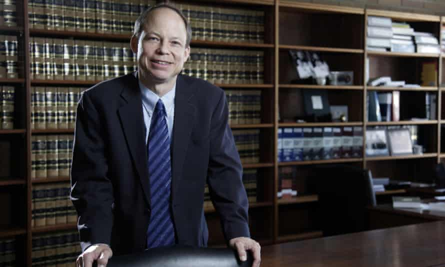 Aaron Persky sentenced the 20-year-old athlete to six months in county jail, which is lighter than the minimum of two years in state prison prescribed by law.