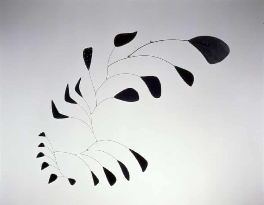 Vertical Foliage, 1941.