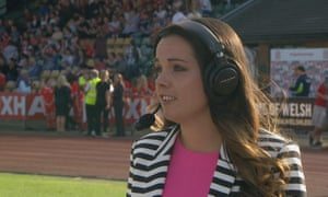 """Former Wales striker Gwennan Harries says the match against England is a """"once in a lifetime opportunity""""."""