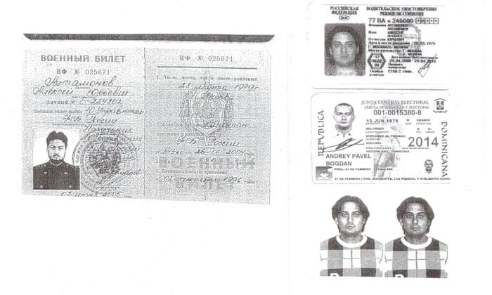 Russian Girls Failing Economy, Rude Men Create Rush Of Soviet Mail