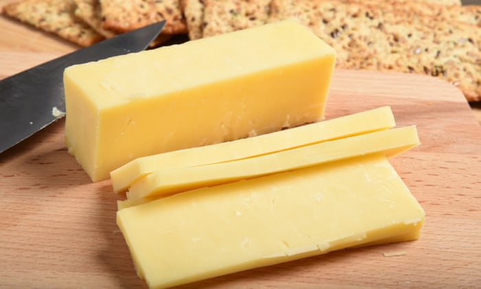 Image result for cheddar cheese