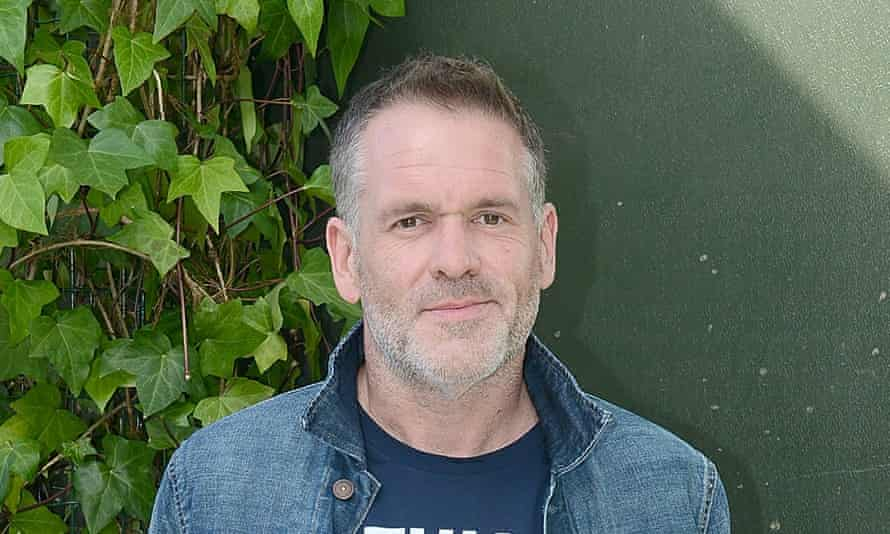 Chris Moyles's return to radio after being ousted from BBC Radio 1 has given Radio X its biggest London audience in almost a decade.