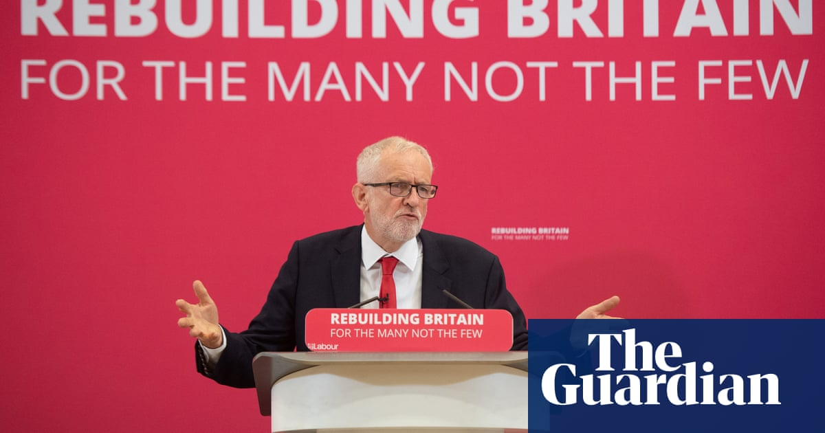 Labour may stay neutral if second referendum is between its Brexit deal or remain