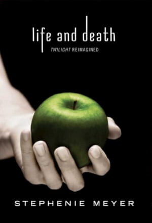 life and death meyer