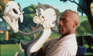 52bb2fb1 Space Jam at 20: 'The perfect movie' or one of modern cinema's biggest  follies?