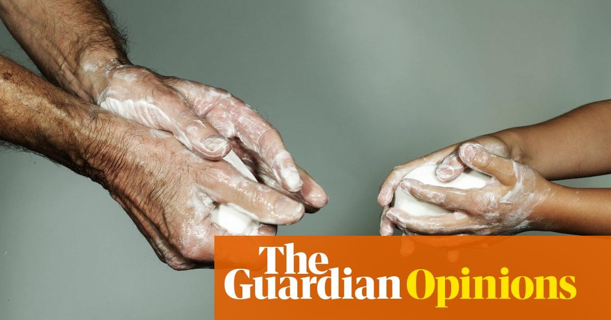 The science of soap – here's how it kills the coronavirus | Pall Thordarson