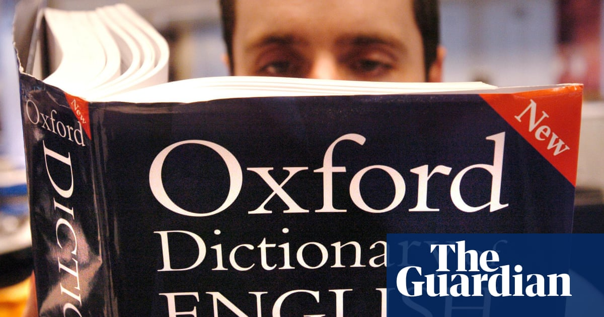 Tarantinoesque and mumblecore among film-related additions to OED – Trending Stuff