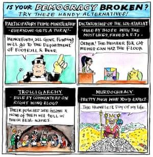 fiona katauskas 12 feb cartoon