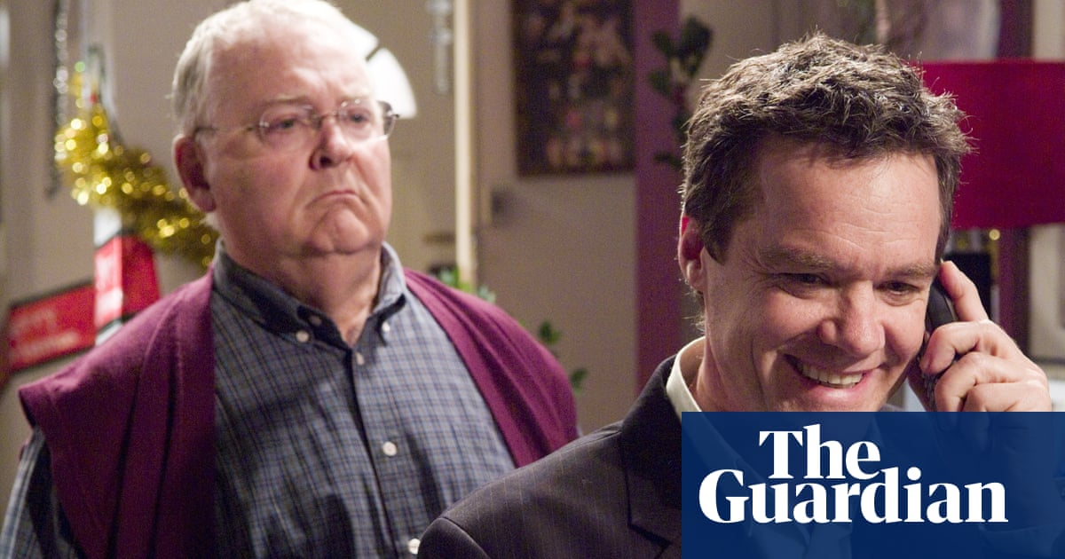'Neighbours is irrelevant to most islanders': Pacific experts criticise Australian TV initiative