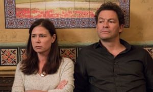The Affair series 4 review – a return to form for those who are ...
