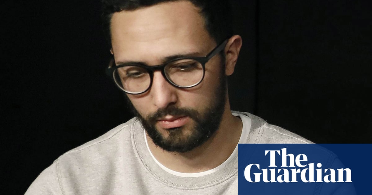 Spanish Rapper Due To Begin Jail Term Vows To Disobey Fascist State