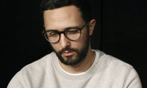 Spanish rapper due to begin jail term vows to 'disobey fascist state