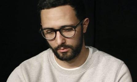 Jose Miguel Arenas Beltran, known as Valtonyc