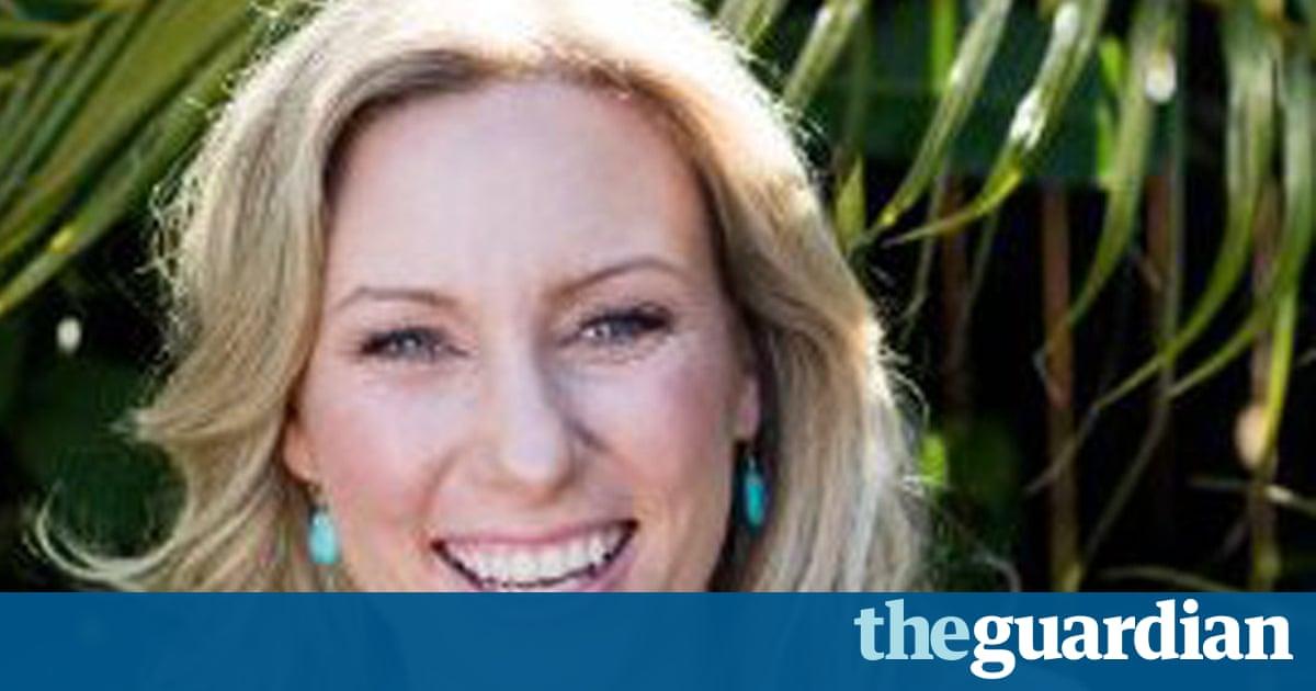 Australian Justine Damond shot dead by US police in Minneapolis – Trending Stuff